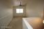 loft/game room