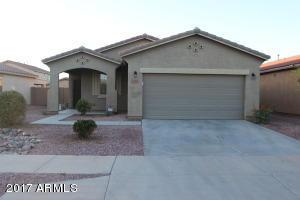7408 W St Charles Avenue, Laveen, AZ 85339