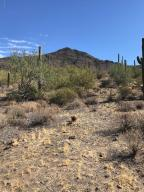 36285 N 58TH Street, 25, Cave Creek, AZ 85331