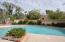 23029 N 94TH Street, Scottsdale, AZ 85255