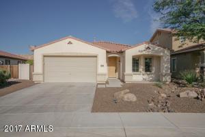 29693 N 69TH Avenue, Peoria, AZ 85383