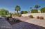 10420 E CEDAR WAXWING Court, Sun Lakes, AZ 85248