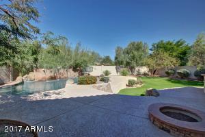 2312 E AVENIDA DEL SOL, Phoenix, AZ 85024