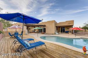 11317 W Remuda Drive, Peoria, AZ 85383