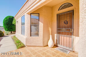 17318 E QUAIL RIDGE Drive, Fountain Hills, AZ 85268