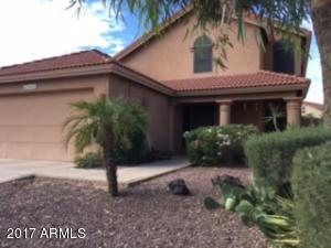 Property for sale at 14430 S Cholla Canyon Drive, Phoenix,  Arizona 85044