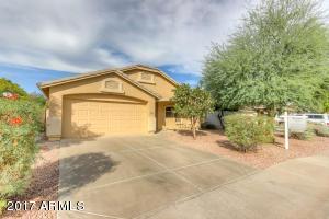 2300 E AUSTIN Drive, Gilbert, AZ 85296