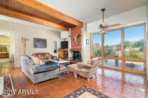 10310 E Hummingbird Lane, Gold Canyon, AZ 85118