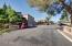 1730 W EMELITA Avenue, 2015, Mesa, AZ 85202