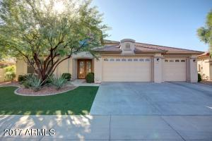 18371 W IVY Lane, Surprise, AZ 85388