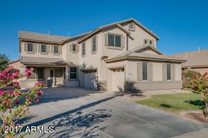 4404 E RUNAWAY BAY Drive, Chandler, AZ 85249