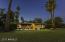 820 W PALO VERDE Drive, Phoenix, AZ 85013