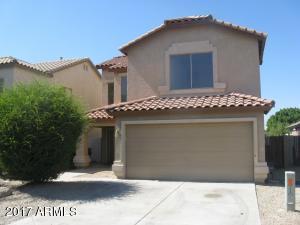 2410 N 109TH Avenue, Avondale, AZ 85392