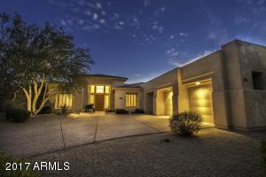 27198 N 73RD Street, Scottsdale, AZ 85266