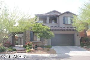 21437 N 39TH Way, Phoenix, AZ 85050