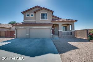 11229 W MONTE VISTA Road, Avondale, AZ 85392