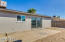 2614 N 46TH Avenue, Phoenix, AZ 85035