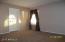 7344 W VALENCIA Drive W, Laveen, AZ 85339