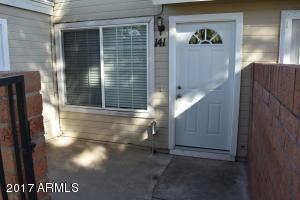 2301 E UNIVERSITY Drive, 141, Mesa, AZ 85213