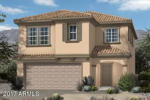 4024 E RANCH Road, Gilbert, AZ 85296