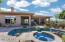 7420 E PONTEBELLA Drive, Scottsdale, AZ 85266