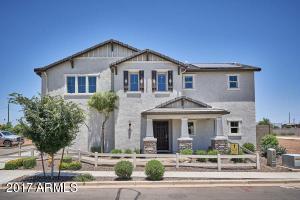 4040 E RANCH Road, Gilbert, AZ 85296