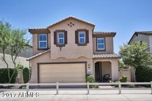 4036 E RANCH Road, Gilbert, AZ 85296