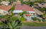 9413 E SUNRIDGE Drive, Sun Lakes, AZ 85248
