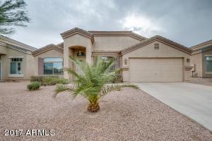 43517 W KIMBERLY Street, Maricopa, AZ 85138