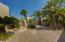 8223 E ADOBE Drive, Scottsdale, AZ 85255
