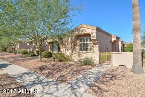 18850 N PALOMAR Drive, Sun City West, AZ 85375