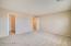 45526 W GUILDER Avenue, Maricopa, AZ 85139