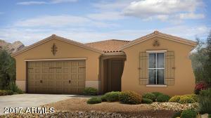 18330 W Pueblo Avenue, Goodyear, AZ 85338