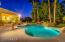 12126 E IRONWOOD Drive, Scottsdale, AZ 85259