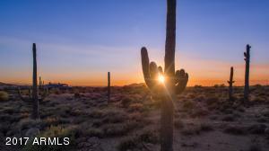 9540 E CLOUDVIEW Avenue, 10 Acres, Gold Canyon, AZ 85118