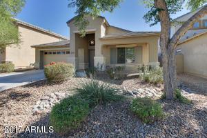 2931 E QUIET HOLLOW Lane, Phoenix, AZ 85024