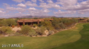 7747 E BLACK MOUNTAIN Road, Scottsdale, AZ 85266