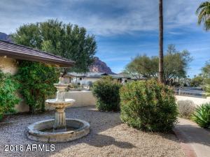 5635 E LINCOLN Drive, 18, Paradise Valley, AZ 85253
