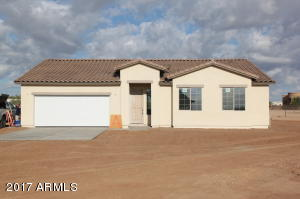 23632 W Beacon Lane, Wittmann, AZ 85361