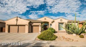 5320 S DRAGOON Drive, Chandler, AZ 85249