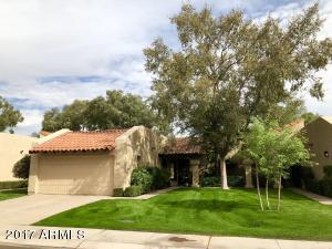 9330 E JENAN Drive, Scottsdale, AZ 85260