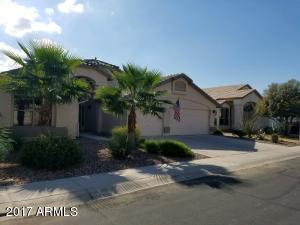 12711 W CAMBRIDGE Avenue, Avondale, AZ 85392