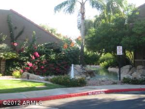 5122 E SHEA Boulevard, 2055, Scottsdale, AZ 85254
