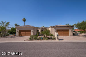 10234 N 58TH Place, Paradise Valley, AZ 85253