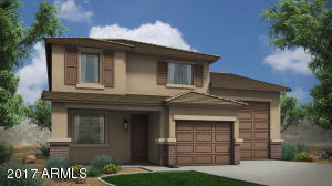 18173 W Tina Lane, Surprise, AZ 85387