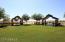 40570 W HOPPER Drive, Maricopa, AZ 85138