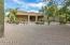 10800 E CACTUS Road, 33, Scottsdale, AZ 85259