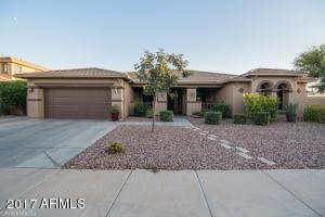 15369 W ELM Street, Goodyear, AZ 85395