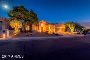 11615 N 131ST Street, Scottsdale, AZ 85259