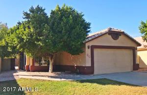 1480 S HARRINGTON Street, Gilbert, AZ 85233